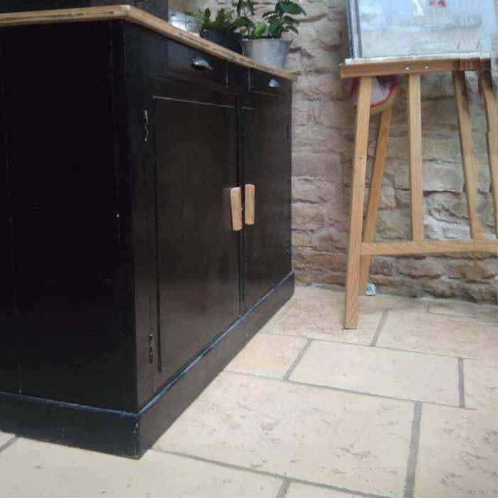 poids dalle beton 50x50 trouvez le meilleur prix sur. Black Bedroom Furniture Sets. Home Design Ideas