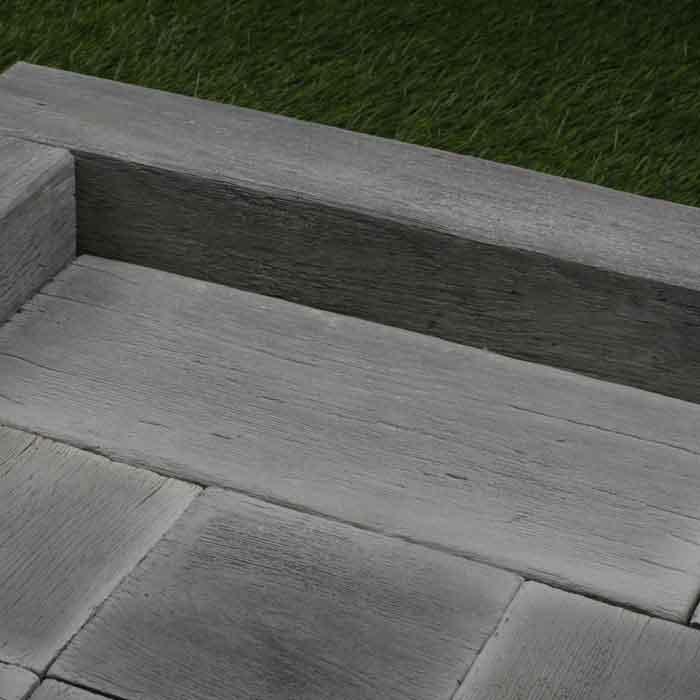 apparence bois pierdor l 39 esprit de la pierre. Black Bedroom Furniture Sets. Home Design Ideas