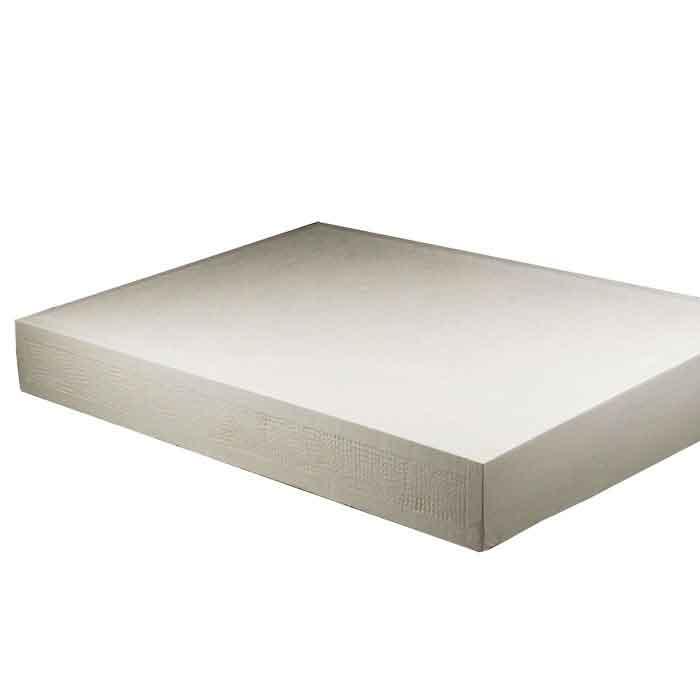 dessus de mur plat en pierre reconstitu e pas cher idb pierdor. Black Bedroom Furniture Sets. Home Design Ideas