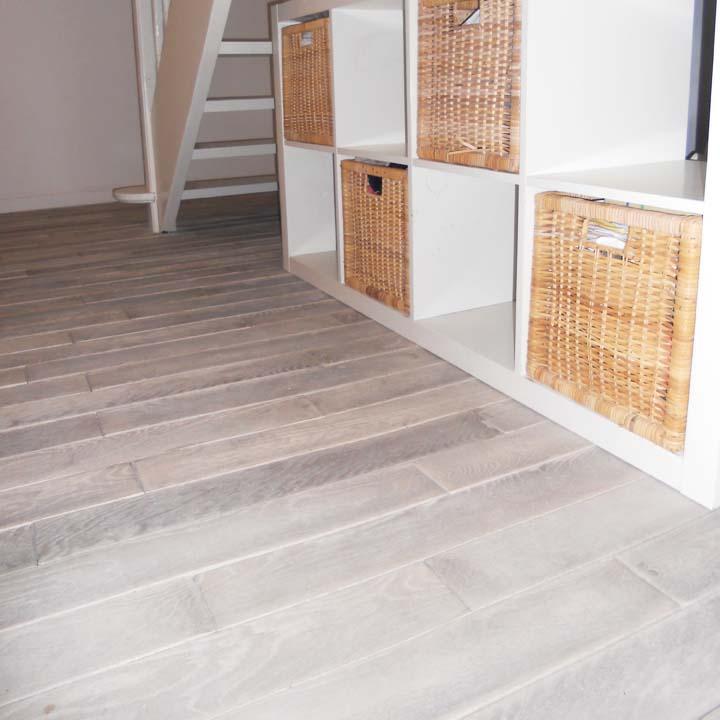 lame en pierre reconstitu e imitation parquet ch ne idb pierdor. Black Bedroom Furniture Sets. Home Design Ideas