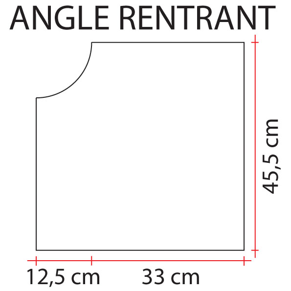 angle_rentrant_margelle_rom4_schema_tech